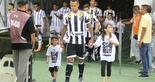 [21-10-2016] Ceara 2 x 0 Bragantino - 51  (Foto: Christian Alekson / CearáSC.com)