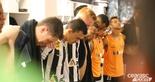 [21-10-2016] Ceara 2 x 0 Bragantino - 53  (Foto: Christian Alekson / CearáSC.com)