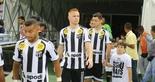 [21-10-2016] Ceara 2 x 0 Bragantino - 54 sdsdsdsd  (Foto: Christian Alekson / CearáSC.com)
