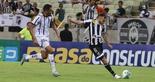 [21-10-2016] Ceara 2 x 0 Bragantino - 61  (Foto: Christian Alekson / CearáSC.com)