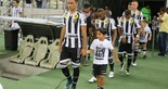 [21-10-2016] Ceara 2 x 0 Bragantino - 66 sdsdsdsd  (Foto: Christian Alekson / CearáSC.com)