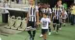 [21-10-2016] Ceara 2 x 0 Bragantino - 66