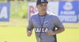 [19-05-2018]  Treino apronto: Vitória x Ceará  - 6  (Foto: Fernando Ferreira/cearasc.com)