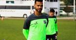[04-08-2018] Treino Apronto - Ceara x ParanaPR part.1 - 6 sdsdsdsd  (Foto: Fernando Ferreira / Cearasc.com)