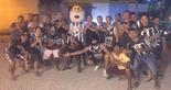[13-05-2017] Carreata de Maranguape - 13  (Foto: Bruno Aragão/Cearasc.com)
