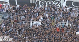 [23-06] Ceará x Atlético/PR - TORCIDA - 6