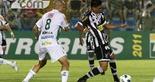 [17-07] Ceará 4 x 0 América-MG - 6