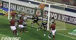 [23-07] Flamengo 1 x 1 Ceará - 5