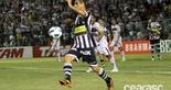 [28-07] Ceará 2 x 1 Atlético-PR - 6