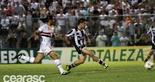 [10-08] Ceará 2 x 1 São Paulo - 6
