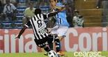 [17-08] Ceará 3 x 0 Grêmio - 5