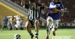 [20-08] Cruzeiro 1 x 0 Ceará - 6