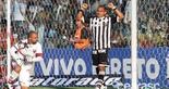 [11-09] Ceará 1 x 1 Atlético-GO - 6