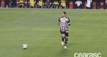 [17-09] São Paulo 4 x 0 Ceará - 6