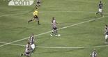 [22-09] Palmeiras 1 x 0 Ceará - 5
