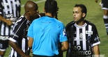 [15-10] Ceará 0 x 1 Flamengo - TORCIDA - 6