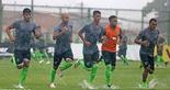 [08-01-2017] I Manhã de treinamentos físicos - 9  (Foto: Christian Alekson / CearáSC.com)