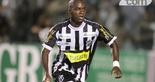[28-07] Ceará 2 x 1 Atlético-PR - 7