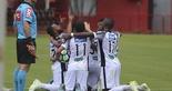[20-05-2018] Vitória 2 x 1 Ceará - 15  (Foto: Fernando Ferreira/cearasc.com)