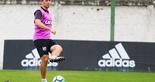 [04-08-2018] Treino Apronto - Ceara x ParanaPR part.1 - 7 sdsdsdsd  (Foto: Fernando Ferreira / Cearasc.com)