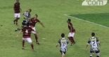 [23-07] Flamengo 1 x 1 Ceará - 6