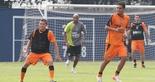 [06-08] Ceará treina em São Paulo - 6