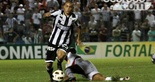 [10-08] Ceará 2 x 1 São Paulo - 7
