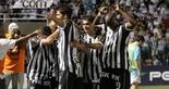 [17-08] Ceará 3 x 0 Grêmio - 6