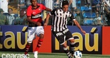 [11-09] Ceará 1 x 1 Atlético-GO - 7