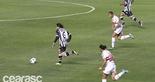 [17-09] São Paulo 4 x 0 Ceará - 7