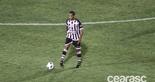 [22-09] Palmeiras 1 x 0 Ceará - 6