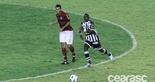 [23-07] Flamengo 1 x 1 Ceará - 8
