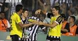 [28-07] Ceará 2 x 1 Atlético-PR - 8