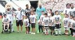 [12-08-2017] Ceara 1 x 0 CRB  Part 01 - 8  (Foto: Lucas Moraes / Cearasc.com)