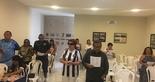 [13-05-2017] Missa Dia das Mães  - 16  (Foto: Bruno Aragão/Cearasc.com)