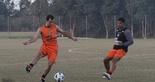 [27-05] Treino no CT do Grêmio - 8