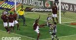 [23-07] Flamengo 1 x 1 Ceará - 7