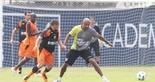 [06-08] Ceará treina em São Paulo - 7