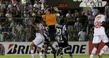 [10-08] Ceará 2 x 1 São Paulo - 8