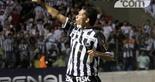 [17-08] Ceará 3 x 0 Grêmio - 7