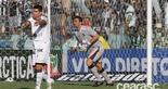 [28-08] Ceará 3 x 0 Bahia - 8