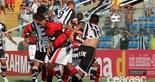 [11-09] Ceará 1 x 1 Atlético-GO - 8