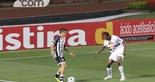 [17-09] São Paulo 4 x 0 Ceará - 8