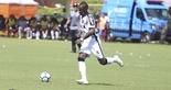 [20-05-2018] Vitória 2 x 1 Ceará - 17  (Foto: Fernando Ferreira/cearasc.com)