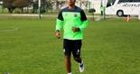[04-08-2018] Treino Apronto - Ceara x ParanaPR part.1 - 9 sdsdsdsd  (Foto: Fernando Ferreira / Cearasc.com)