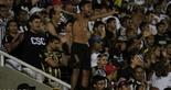 [23-06] Ceará x Atlético/PR - TORCIDA - 9