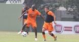 [06-08] Ceará treina em São Paulo - 8