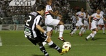 [10-08] Ceará 2 x 1 São Paulo - 9