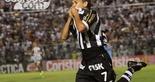 [17-08] Ceará 3 x 0 Grêmio - 8