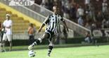 [20-08] Cruzeiro 1 x 0 Ceará - 9